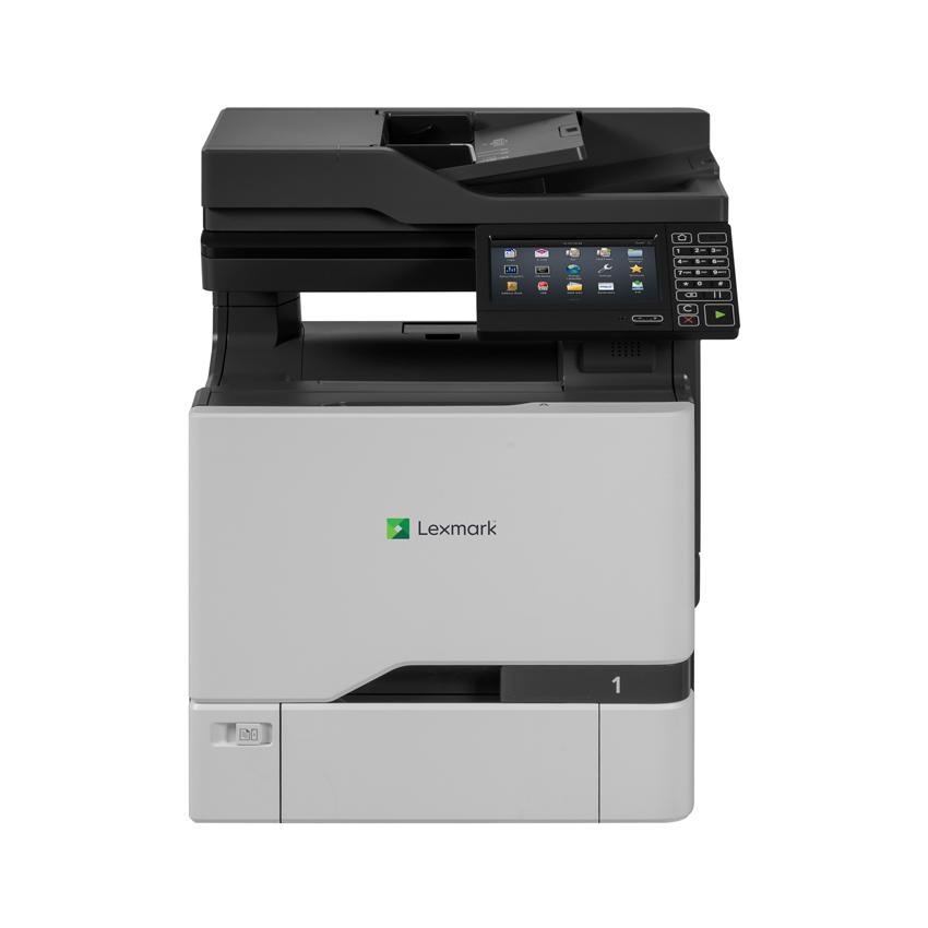 Kyocera TASKalfa 4052ci - HBB Copiers