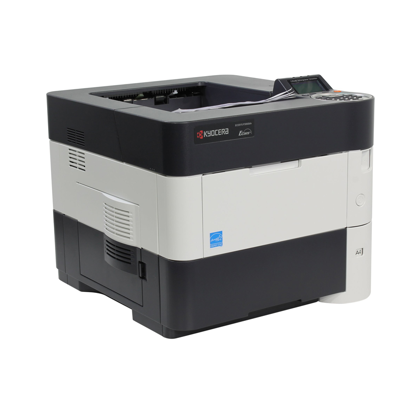 Kyocera Photocopiers -London's Lowest Prices on Kyocera Copiers