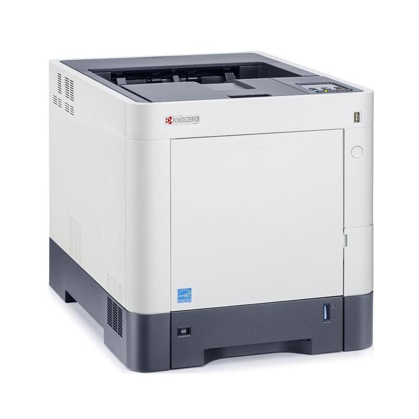 Kyocera Photocopiers -London's Lowest Prices on Kyocera Copiers